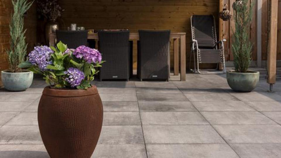 vewo-tuin-en-erf-sierbestrating-kopen-tremico-tegels
